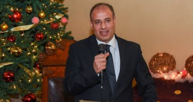 محافظ الإسكندرية: لن يتم حجب النتيجة عن الطلاب لعدم دفع المصروفات