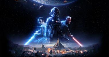 تعرف على جدول عرض الأجزاء الجديدة من Star Wars و Avatar
