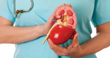 علاج التهاب المثانة وأشهر الاعراض