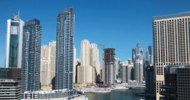 """شركة بالم هيلز تعلن غدا عن تفاصيل مشروع مدينة """"بادية"""" بـ6 أكتوبر"""