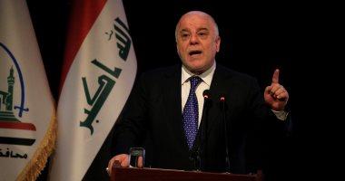 """العبادى يخوض الانتخابات العراقية بقائمة منفصلة عن المالكى بعد انسحاب """"الدعوة"""""""