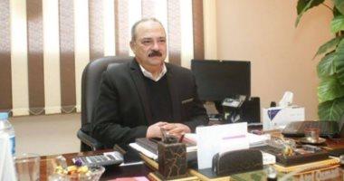 جمعية رجال الأعمال بالإسماعيلية: الصناعة المصرية قادرة على المنافسة خارجيا