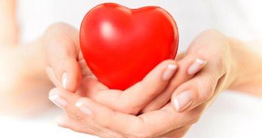 س وج: كل ما تريد معرفته عن أمراض صمامات القلب ومدى خطورتها