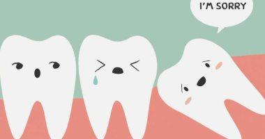 """صحتك فى وصفة.. تخلص من ألم الأسنان واعمل """"زيت القرنفل"""" فى البيت"""