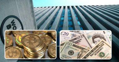 أسعار العملات اليوم السبت 7-7-2018 واستقرار الدولار 201801080533353335