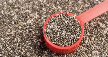 Chia is not just seeds.. it will keep the skin fresh and moisturize the body