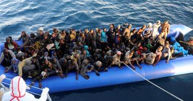 بعد إنقاذها مئات المهاجرين.. قائدة سفن ألمانية ترفض تكريما من فرنسا