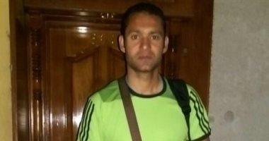اخبار النادى الاهلى اليوم الاحد 17/6/2018 مصطفى كمال مدرباً للحراس