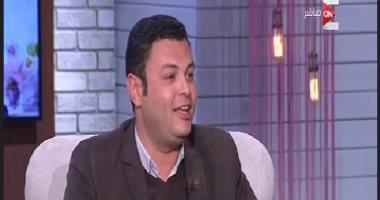 """رئيس جهاز 6 أكتوبر: استمرار حملات مصادرة مركبات """"التوك توك"""" بشوارع المدينة"""