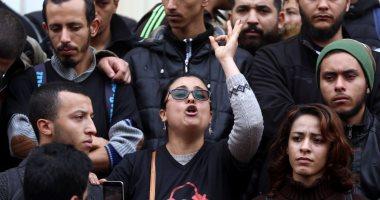الداخلية التونسية: اعتقال 16 تكفيرياً اندسوا وسط المحتجين
