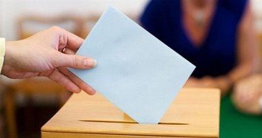 لجنة الانتخابات الروسية تلغى نتيجة التصويت فى 12 مركز اقتراع