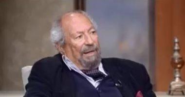 سعد الدين إبراهيم يتواصل مع سفارة إسرائيل بالقاهرة لتنظيم زيارة لتل أبيب