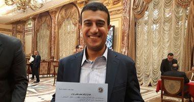 """طارق الخولى: مبادرة """"اسأل الرئيس"""" ترسخ لعلاقة جديدة بين الحاكم والمحكومين"""