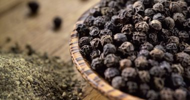 From turmeric to cinnamon, herbs that protect you from inflammation and chronic diseases