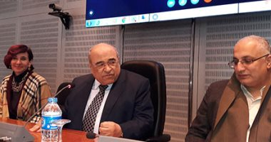 """""""على باشا مبارك رائد النهضة التعليمية"""" فى ندوة بمكتبة الإسكندرية 26 نوفمبر"""