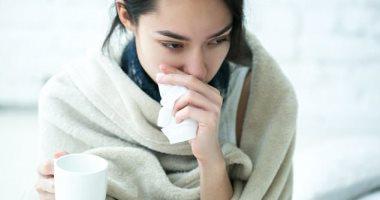 ارتفاع عدد ضحايا الأنفلونزا اليابانية فى بريطانيا إلى 254.. تعرف على المرض