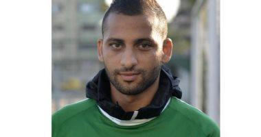 طنطا يقترب من التعاقد مع حسام حسن