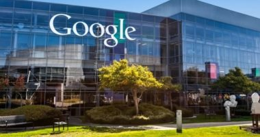 جوجل تستحوذ على تكنولوجيا Fossil