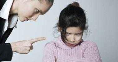 مؤسسة مبادرة أسرة واحدة: قانون الأحوال الشخصية الحالي يسبب المعاناة للجميع