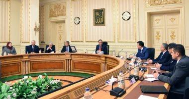 مصادر: وزراء الصحة والسياحة والتنمية المحلية ضمن التعديل الوزارى