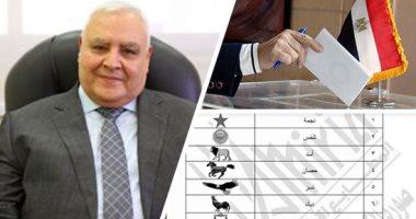 6 اشتراطات يجب توافرها فى مدونة السلوك الانتخابى قبل انتخابات الرئاسة