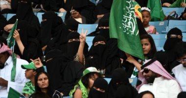 لأول مرة .. المرأة السعودية تشارك فى تحكيم بطولات دولية