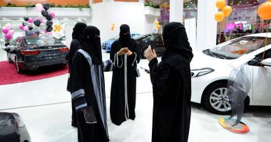 السعودية.. تزويج 215 يتيما ويتيمة بالرياض