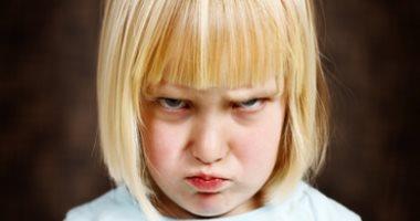 5  حاجات لازم تتجنبيها مع طفلك المتمرد