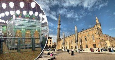 فى ذكرى قدوم رأس الحسين.. تعرف على 6 أماكن نسب لها استقبال الرأس