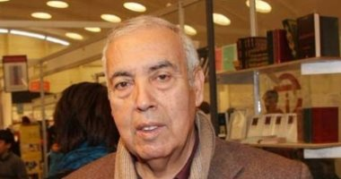 رئيس الناشرين المغاربة: أكثر من 100 ناشر مصرى فى معرض الدار البيضاء