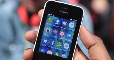 """هواتف """"نوكيا آشا"""" تعود من جديد كعلامة تجارية لـ HMD"""
