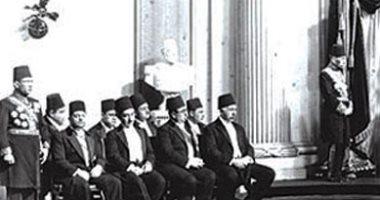 ذكرى أول انتخابات برلمانية فى مصر.. ثورة نسائية والوفد يكتسح