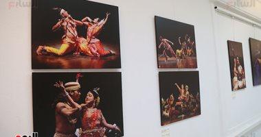 """فعاليات اليوم.. ختام معرض """"ألوان الهند"""" وإحياء ذكرى """"الأطراش"""" بمتحف الطفل"""