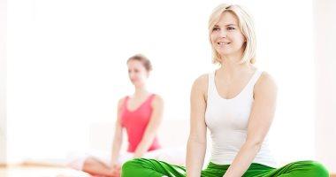 فوائد اليوجا لجسدك وروحك