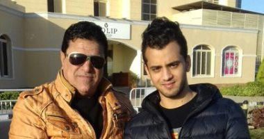 الرجاء يتعاقد مع التونسى غازى شلوف