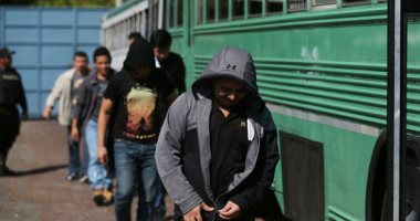 الصحة العالمية: المهاجرون واللاجئون أكثر عرضة للأمراض بعد الإقامة فى أوروبا