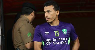الفتح السعودى: محمد عبد الشافى إضافة قوية للفريق