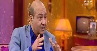 طارق الشناوى: محمد رمضان ليس لديه ذكاء فريد شوقى فى إدارة الموهبة