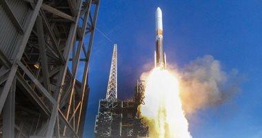 بعد فشل مهمة زوما.. الولايات المتحدة تطلق قمرا صناعيا جديدا للتجسس