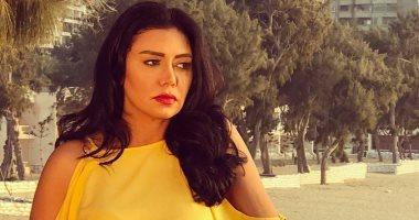 رانيا يوسف: لم أتعاقد على مسلسلات رمضانية جديدة وأفاضل بين 3 أعمال