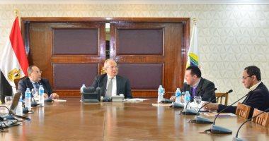 وزير التنمية المحلية: الرئيس يولى تنمية صعيد مصر اهتماما بالغا