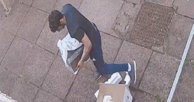إندبندنت: سجن مراهق لشرائه متفجرات لقتل أبويه على الشبكة المظلمة ببريطانيا