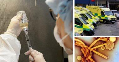 تليجراف: صيدليات بريطانيا تعانى من نقص أدوية الأنفلونزا وسط مخاوف من وباء