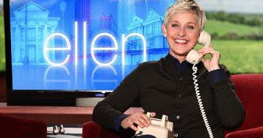"""تعرف على ضيوف الحلقة المقبلة من برنامج """"The Ellen Show"""""""