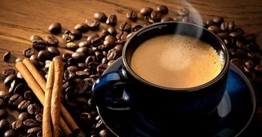 صدق أو لا تصدق.. القهوة تؤدى إلى زيادة الوزن