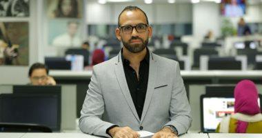 """تفاصيل معركة حسام حسن وجماهير الأهلى ومرتضى منصور فى جولة إخبارية جديدة مع """"حسن مجدى"""""""