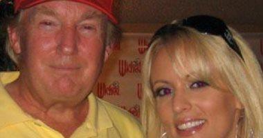 """فضيحة فى البيت """"الأبيض"""".. ممثلة بورنو تروى حكايتها وصديقتها مع """"ترامب"""""""