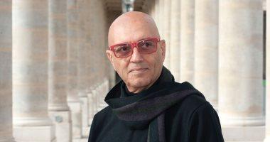 محمد سلماوى يتوجه إلى دمشق لتسلم جائزة القدس