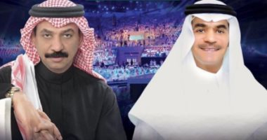 عبادى الجوهر ورابح صقر يحييان حفلا غنائيا بجدة 19 يناير الجارى
