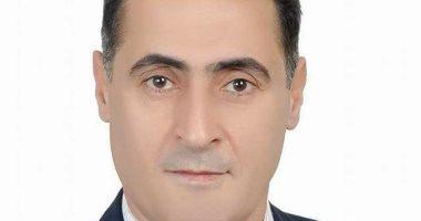 صور.. نائب بيلا والحامول: تدعيم 3 أندية بكفر الشيخ بـ 90 مليون جنيه